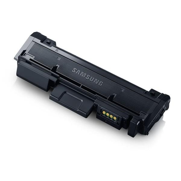 Compatible Toner Samsung MLT-D116L Black