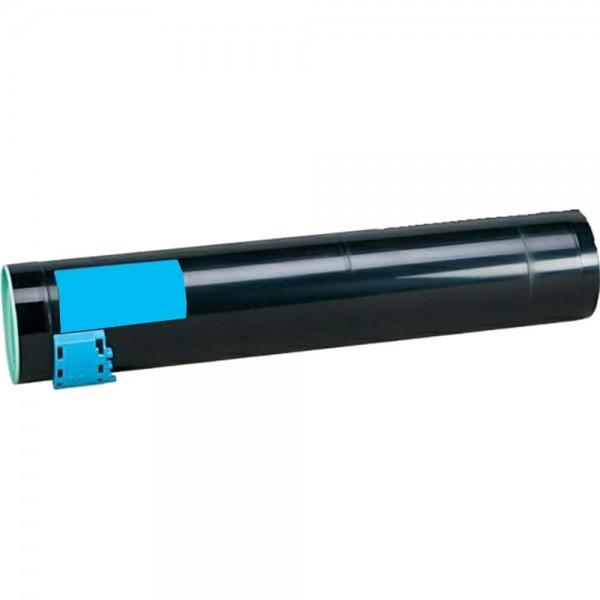 Compatible Toner Lexmark C935 Blue 00C930H2CG