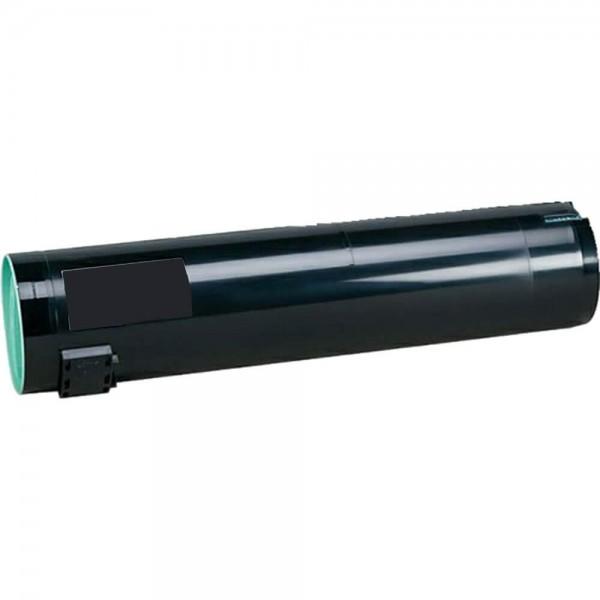 Compatible Toner Lexmark C935 Black 00C930H2KG