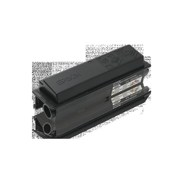 Compatible Toner Epson M2000 Black C13S050437