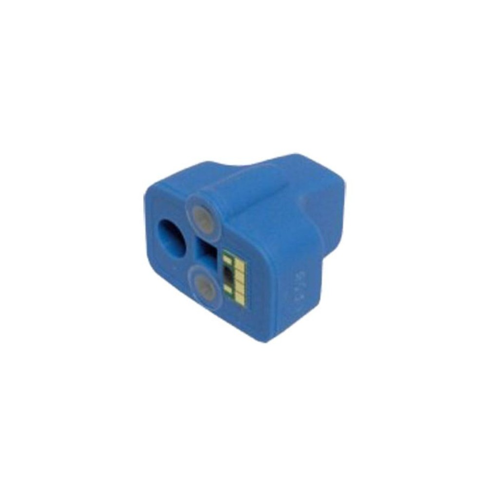 HP 363 Blue C8771E Ink Cartridge Compatible