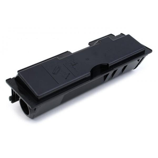 Compatible Toner Kyocera TK17