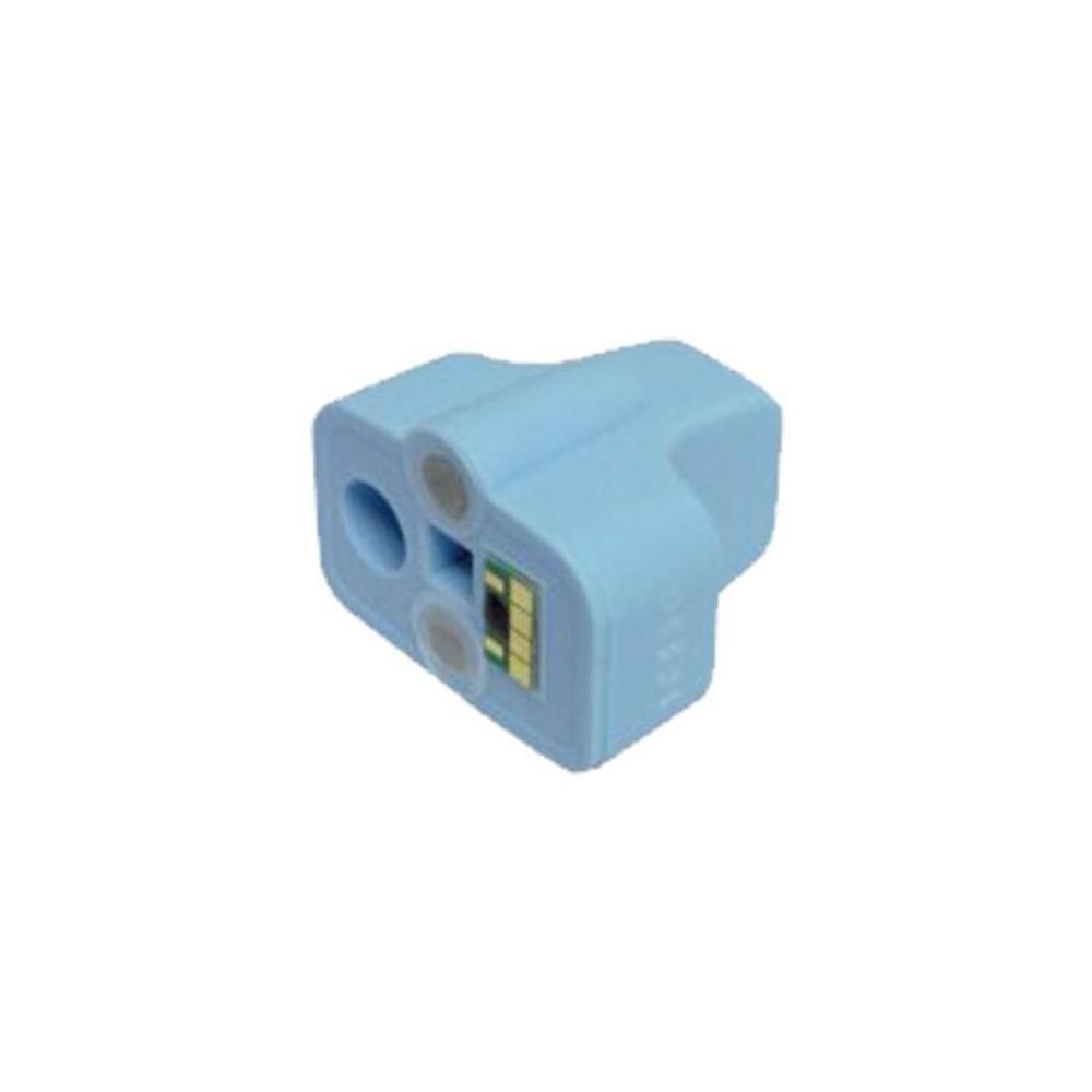 HP 363 Light Blue Ink Cartridge C8774E Compatible