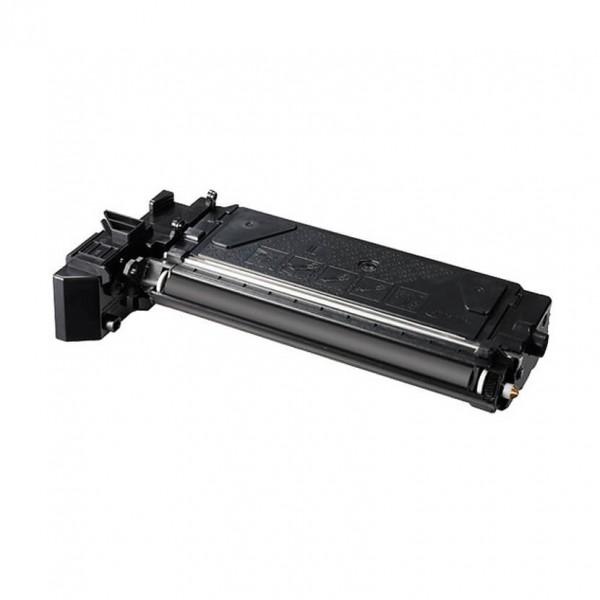 Compatible Toner Samsung SCX-6320D8 Black