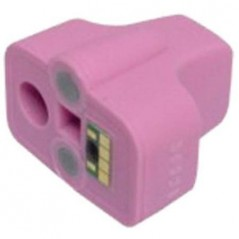HP 363 Light Magenta Ink Cartridge C8775E Compatible