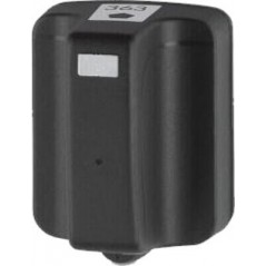 HP 363 Black C8719E Ink Cartridge Compatible