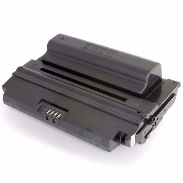 Compatible Toner Samsung ML-D3470B Black