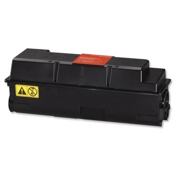 Compatible Toner Kyocera TK-320 Black