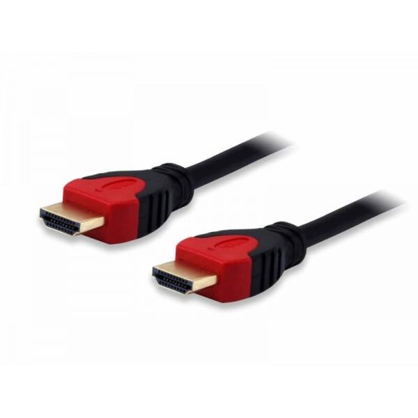HDMI Cable 2.0 Equip 3metros