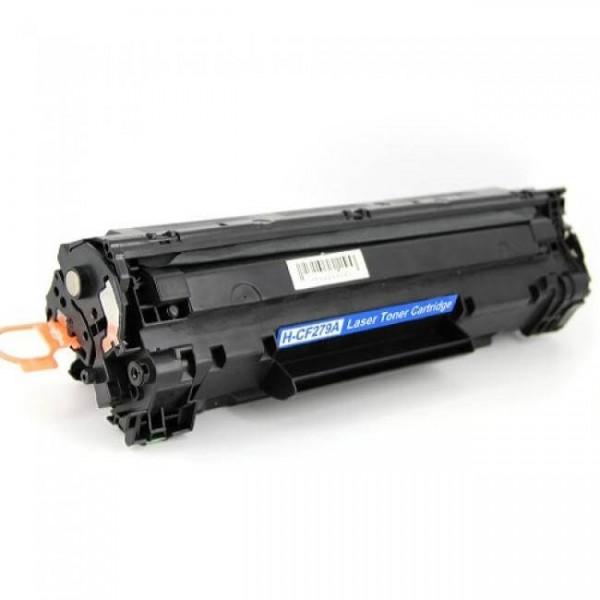 HP CF279A Black Laserjet 79A Compatible Toner