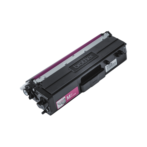 Brother TN423 Magenta Compatible Toner