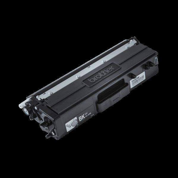 Brother TN423 Black Compatible Toner