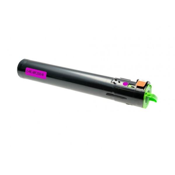 Ricoh Type C2550 Magenta Compatible Toner 841198