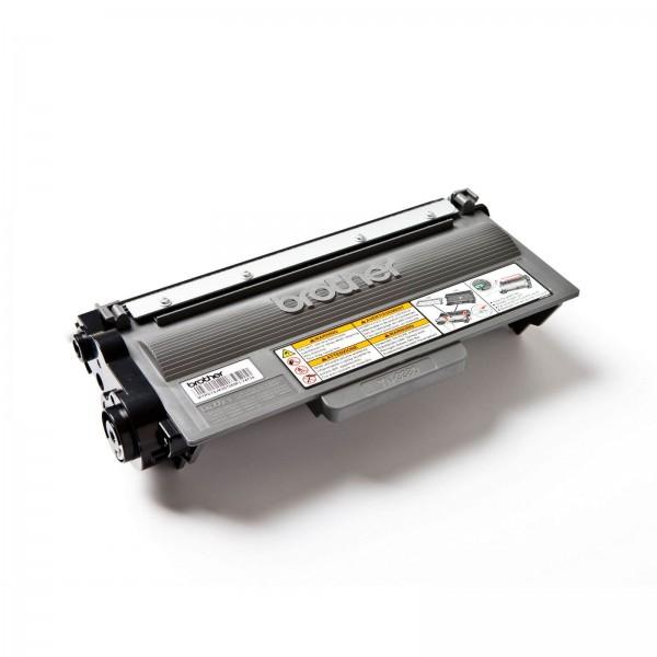 Brother TN3380 Black Compatible Toner