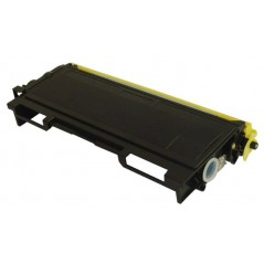 Brother TN2000 Black Compatible Toner