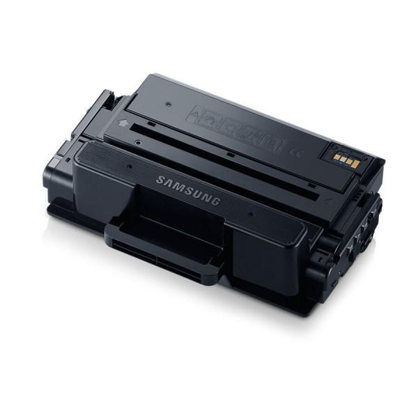 Samsung MLT-D203U Black Compatible Toner