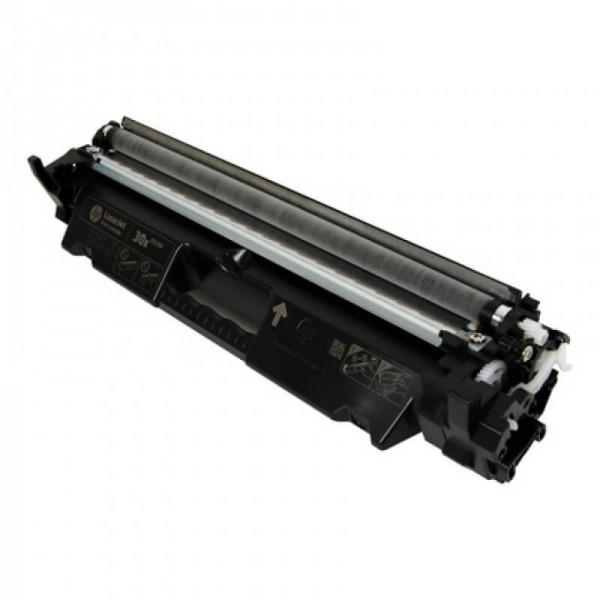 HP CF230X Laserjet 30X Compatible Toner