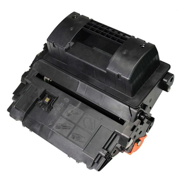 HP Laserjet CF281X Black 81X Compatible Toner