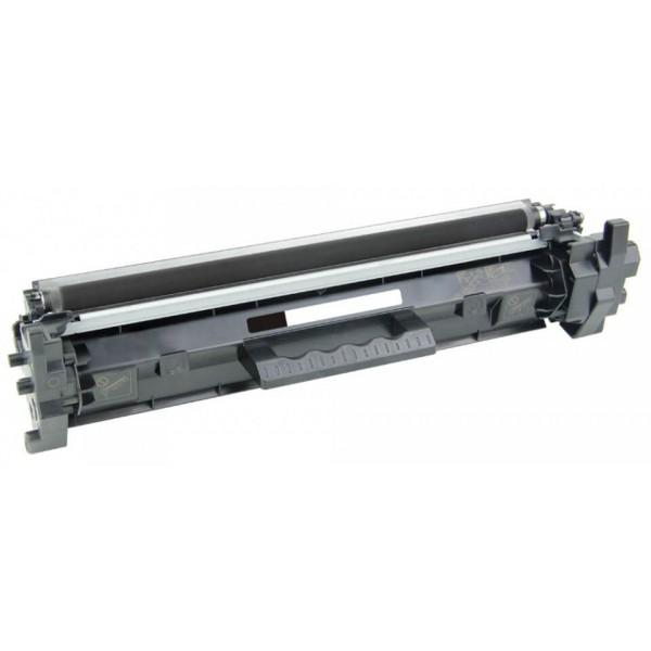 HP Compatible CF294X Black Laserjet Toner