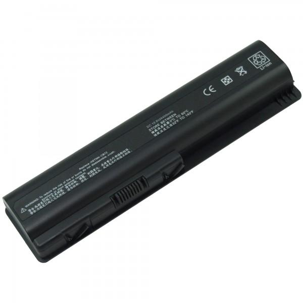 Bateria HP Presario CQ60 Compativel