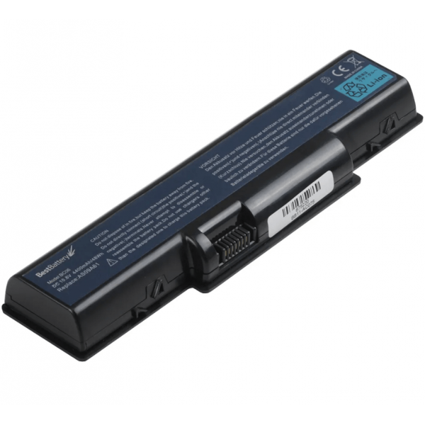 Acer Aspire 5732Z 5532 Compatible Battery