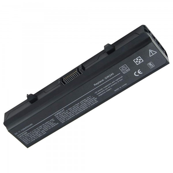 Dell Inspiron 1500 1525 Compatible Battery