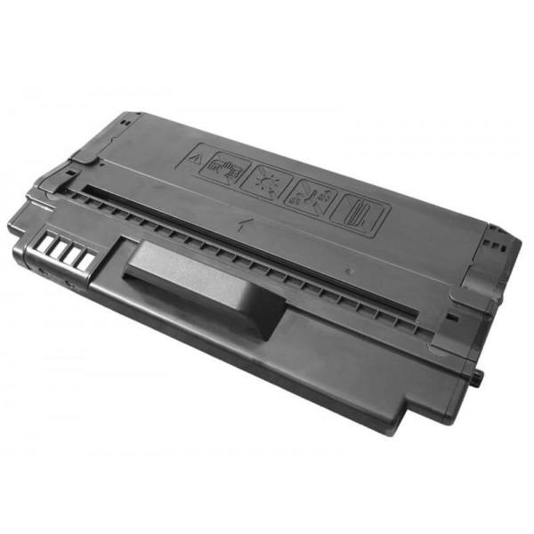 Compatible Toner Samsung ML-D1630A Black