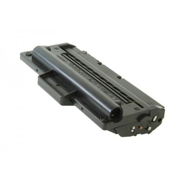 Compatible Toner Samsung SCX-4216D3 Black