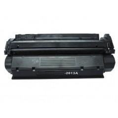 HP Q2613A Black Compatible Toner