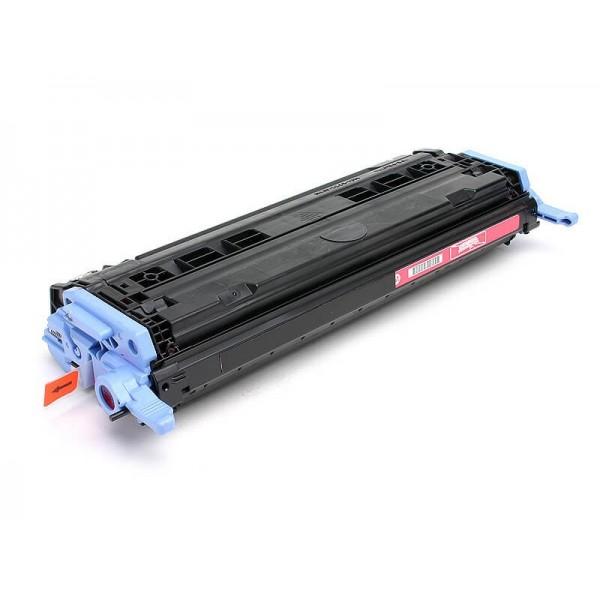 HP Q6003A Magenta Compatible Toner