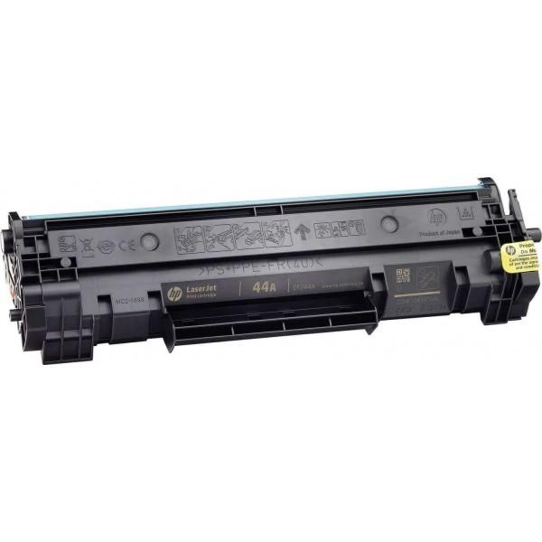 HP Laserjet CF244A Black 44A Compatible Toner