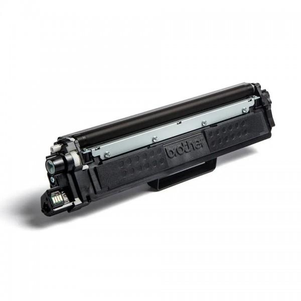 Brother TN247 Black Compatible Toner