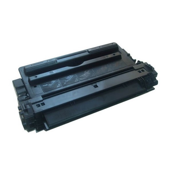 HP Q7516A Black Compatible Toner