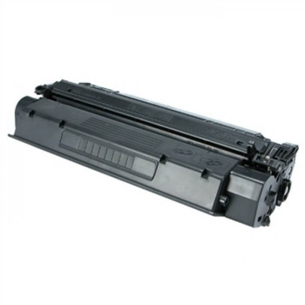 HP Q2624X Black Compatible Toner