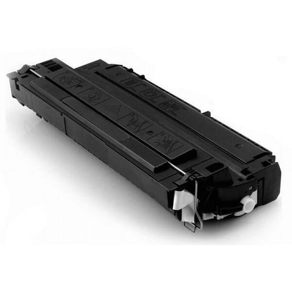 HP 92274A Black Compatible Toner