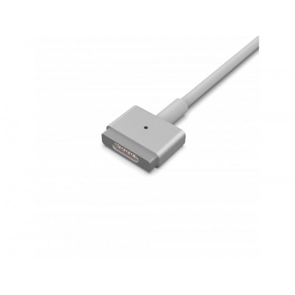 Apple Charger 16.5V 3.65A 60W Compatible