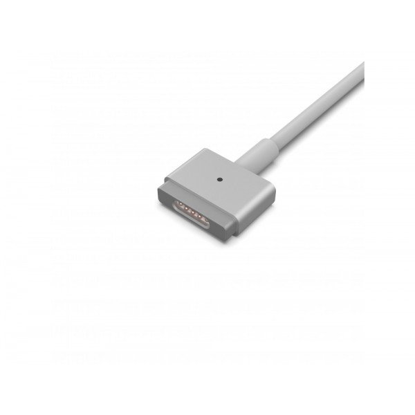Charger Compatible Apple 18.5V 4.64A 85W Magsafe2 Compatible