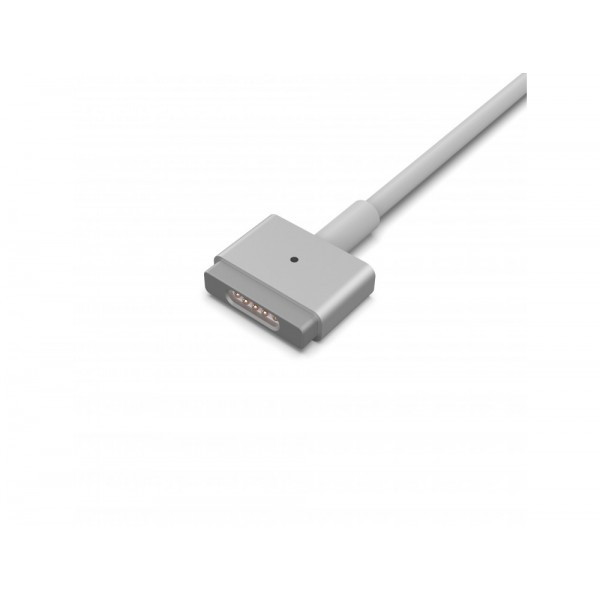 Charger Compatible Apple 14.5V 3.1A 45W Magsafe2 Compatible