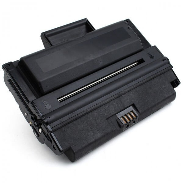 Compatible Toner Dell 2335 Black