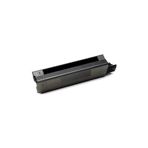 Compatible Toner Oki C3200 Black 42804540