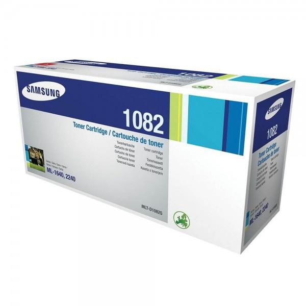 Samsung MLT-D1082S Black Original Toner