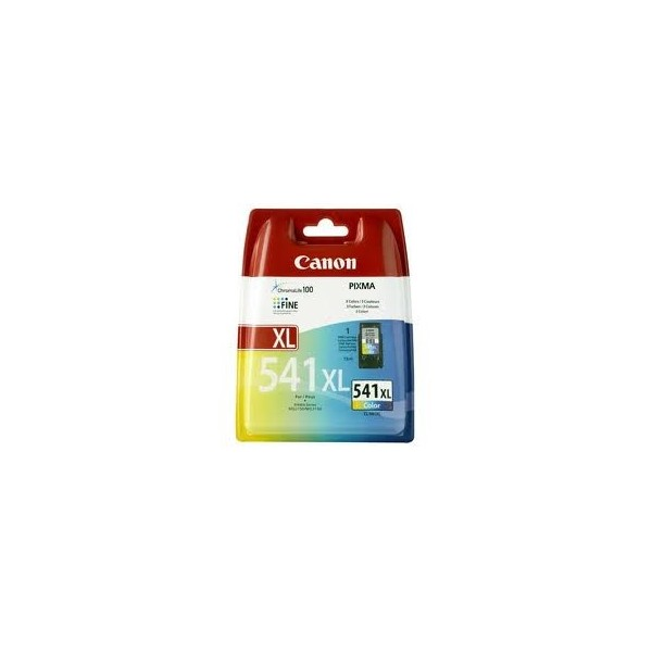 Canon CL-541XL Original Color Ink Cartridge
