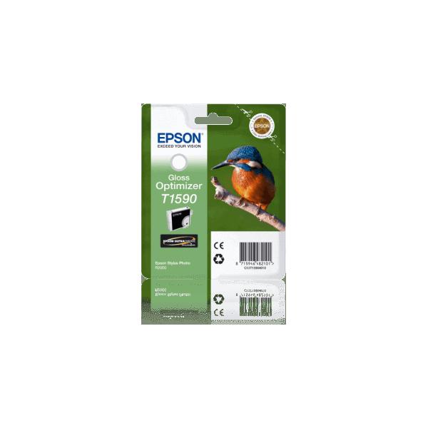 Original Ink Cartridge Epson T1590 Brightness Optimizer C13T15904010