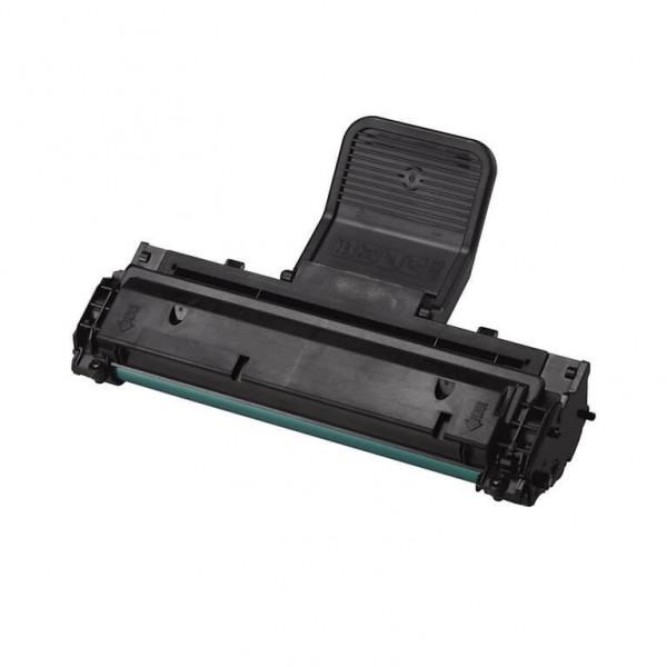 Samsung ML-2010D3 Black Compatible Toner