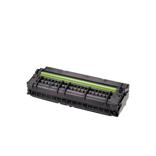 Compatible Toner Samsung SF-5100D3 Black