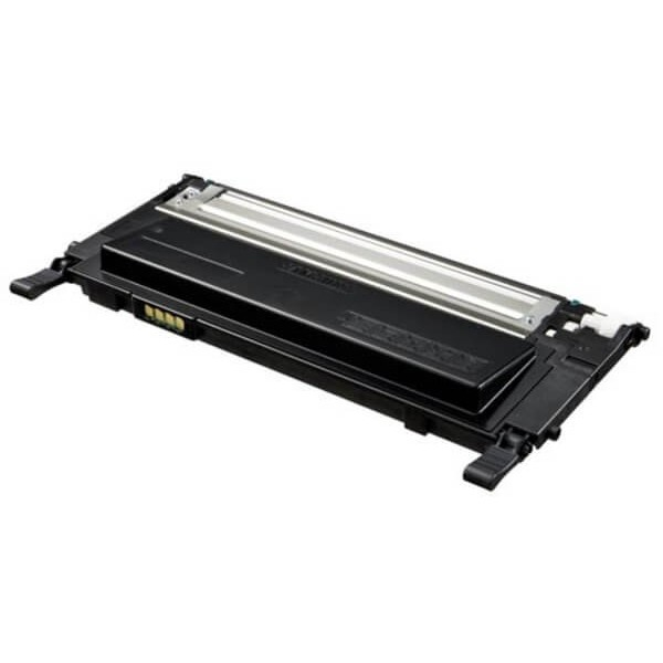 Samsung CLT-K4092S Black Compatible Toner