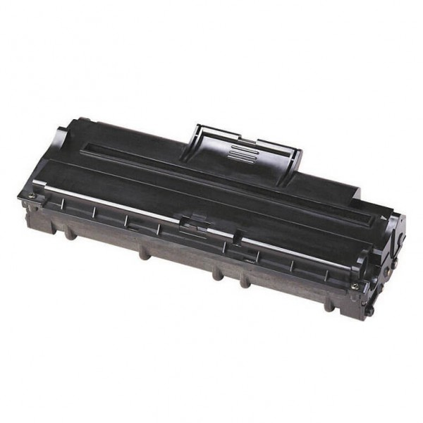 Compatible Toner Samsung ML-1210D3 Black