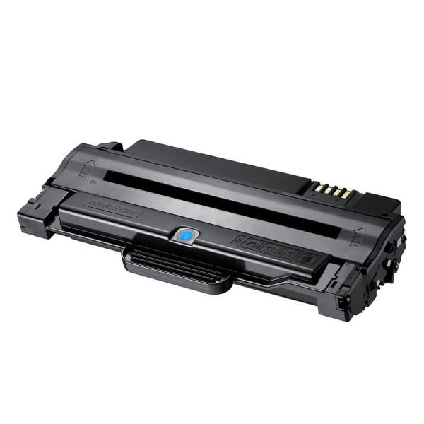 Compatible Toner Samsung MLT-D1052L Black
