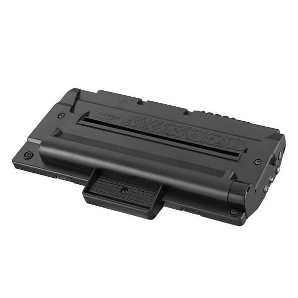 Compatible Toner Samsung MLT-D1092S Black