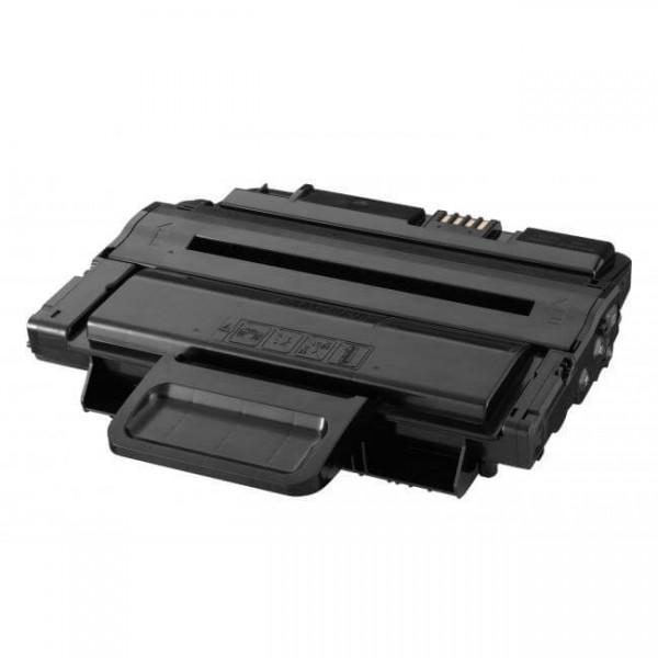Samsung MLT-D2092L Compatible Toner Black